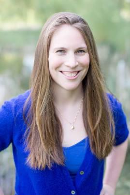 Kelsey Headshot