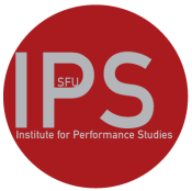 Institute for Performance Studies
