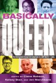 Basically Queer Cover