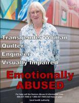 Elder Abuse Snip for Website